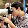 54% Off Photography Seminar