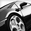 Up to 66% Off Auto Detailing in Hudson