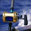 Up to 62% Off Fishing Trip From Fish On Board