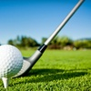 Up to 54% Off Golf Outing in Princeton