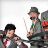 52% Off Ticket to Recycled Percussion