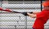 MVP Baseball and Softball Academy - Newbury Park: Baseball and Softball Activities at MVP Baseball and Softball Academy