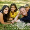 Up to 83% Off Photo Shoot, Prints in Shelbyville