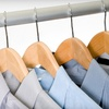 Up to 56% Off at Martinizing Dry Cleaning