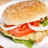 $10 for American Fare at Down River Bar & Grill in Sellersburg