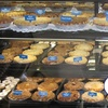 $10 for Award-Winning Pies in Norwalk