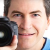 51% Off Photography Class in Azusa