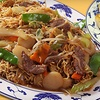 $10 for Chinese Fare at Yen's Gourmet Chinese Restaurant