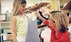 Rascals Rack, LLC - Collister: $10 for $20 Worth of Children's Clothing, Toys, and Accessories at Rascals Rack