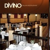 60% Off Italian at Divino