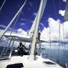 Up to Half Off Sailing and Snorkeling Excursions