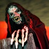 52% Off Ticket to Screams Halloween Theme Park