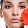 Up to 75% Off Facial Laser Treatments