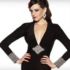 Up to 55% Off at Ariada Boutique in Birmingham
