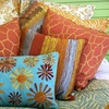 Half Off Gifts & Home Décor at Kem's Bed and Bath