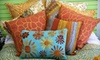 Kem's Bed and Bath - Amarillo: $25 for $50 Worth of Gifts and Home Décor at Kem's Bed and Bath