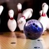 Half Off Bowling at Choice of Five Locations