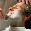 Up to 55% Off Men's Shaving Services at ê Shave