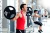 65% Off Eight Weeks of Unlimited Aerobics Classes at Jazzercise Covington Fitness Studio