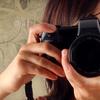 88% Off Photography Class and Safari