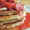 Up to 57% Off Breakfast at Cap's Bar and Grill in West Sacramento