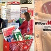 Half Off at Willow Ace Hardware