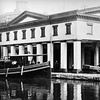 Erie Canal Museum – Up to 60% Off Membership