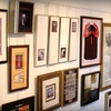 59% Off Custom Framing