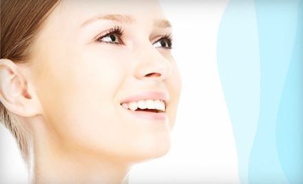 Dermatology & Cosmetic Center - Dermatology & Cosmetic Center in Fort Lauderdale