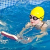 51% Off Kids' Swimming Lessons at WaterWorks