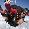 40% Off at Skydive Barnstable