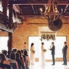52% Off Entry to a Mock-Wedding Bridal Show