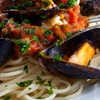 Up to 45% Off at Porto Bello Restaurant