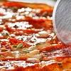 The Pizza Machine & Co.