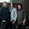 Everclear, Soul Asylum, and Eve 6 – Up to 51% Off