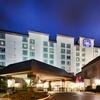 Kid-Friendly Hotel near Seattle