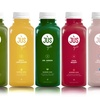 41% Off a Juice Cleanse from Jus by Julie