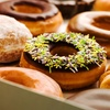 Bob's Donut & Pastry Shop – 45% Off Donuts