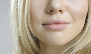 Forever Flawless: $120 for $240 Worth of Collagen Facials — foreverflawless
