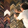 Up to 71% Off Custom Framing