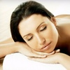 55% Off Spa Package in Vienna