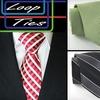 $12 for Ties from Loop Ties