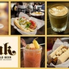 Half Off Upscale Hot Dogs at Frank