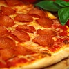 $10 for Pizza at Perfect Pizza Co. in Wilsonville