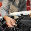 78% Off Oil Change in Englewood