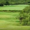 $9 for Range Balls at Diamondback Golf Club