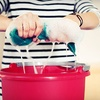 51% Off Housecleaning