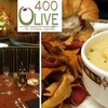 60% Off at 400 Olive