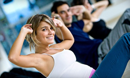 Pro Fit Boot Camp - Pro Fit Boot Camp in Port Moody