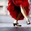 71% Off Dance Lessons at FlamencoTalk
